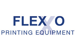 Flexxo sas Printing Equipment