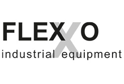 Flexxo srl Industrial Equipment